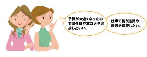 saizugazou1-500x193